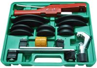 Bộ bẻ ống GITTA GT-404L